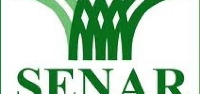 Prefeitura firma acordo técnico via SENAR e Município