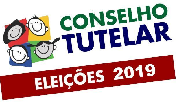 RELAÇÃO DOS INSCRITOS PARA ELEIÇÃO DO CONSELHO TUTELAR JUNDIÁ 2019