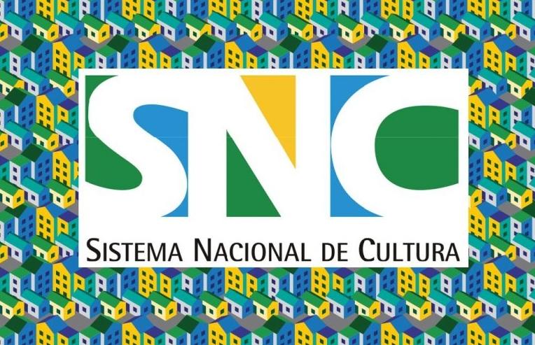 Municipio de Jundiá passa a integrar o Sistema Nacional de Cultura (SNC).