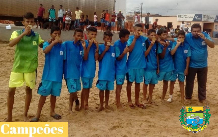 A Prefeitura através da  Educação, parabeniza os alunos da Escola Menino Jesus pela atuação no JERNs.
