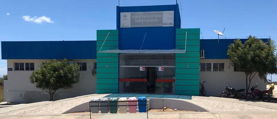 A Prefeitura através da Secretaria de Saúde divulga informações sobre o cadastramento do Sistema Único de Saúde.