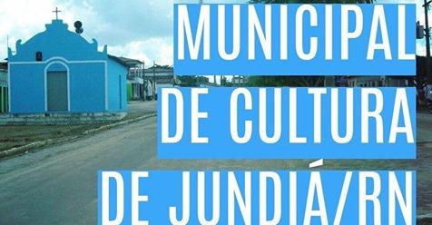 O Conselho Municipal de Política Cultural do município abre inscrições para membros.